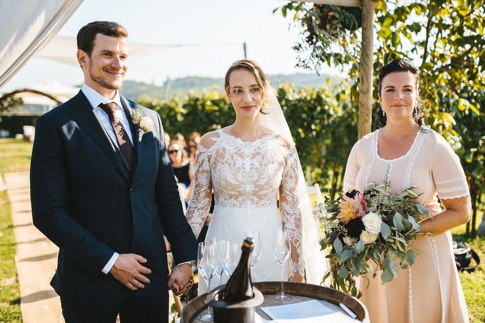 Hochzeit-Loisium-38.jpg