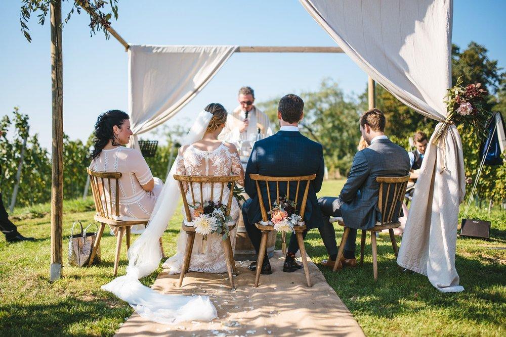 Hochzeit-Loisium-37.jpg