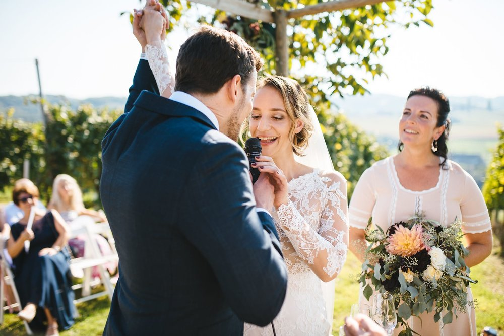 Hochzeit-Loisium-39.jpg