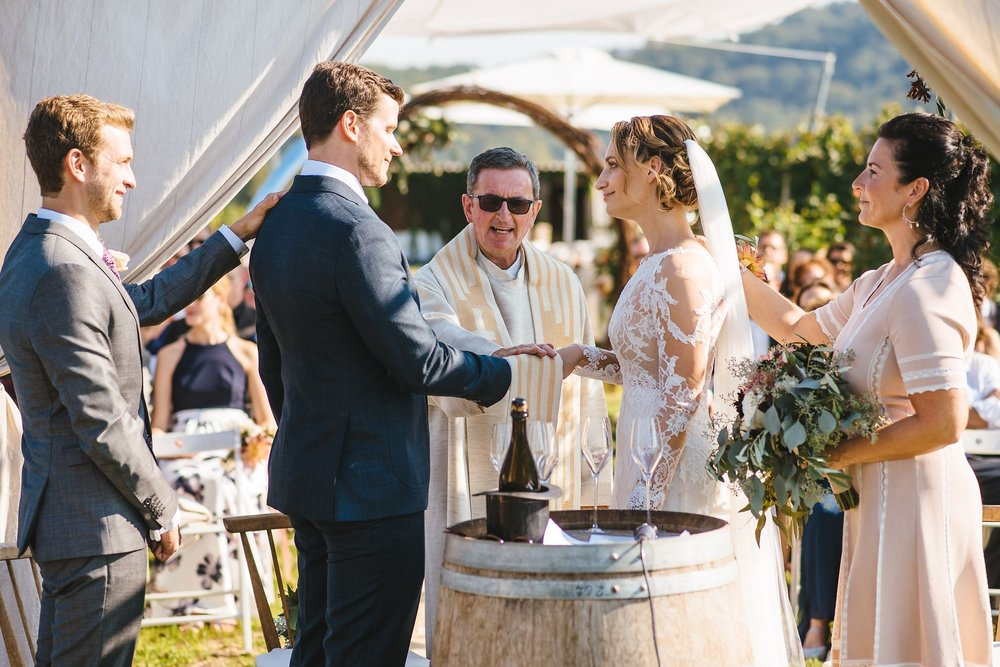 Hochzeit-Loisium-43.jpg