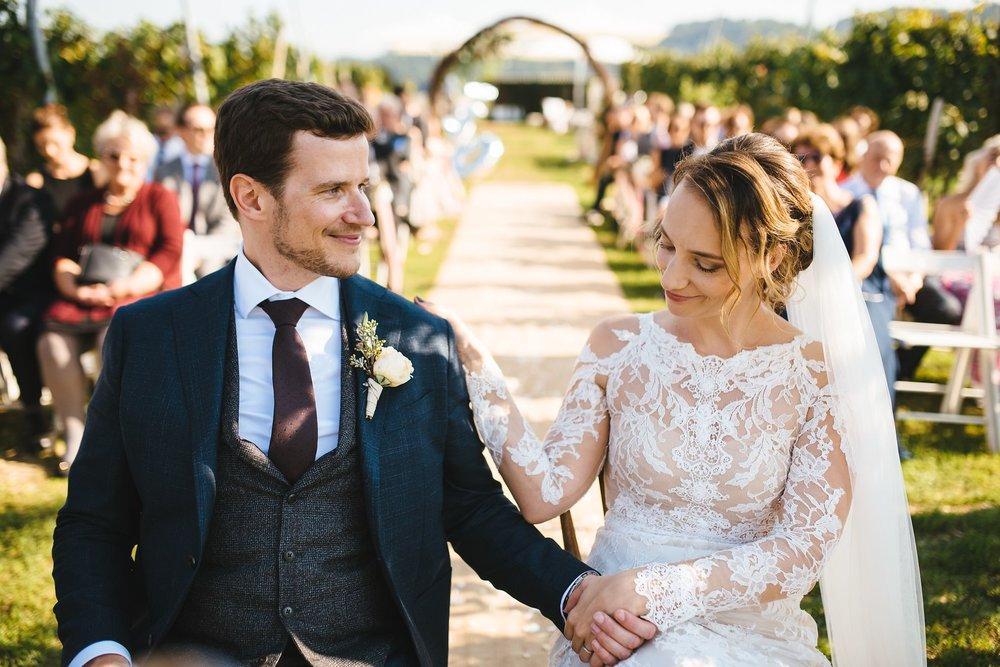 Hochzeit-Loisium-46.jpg