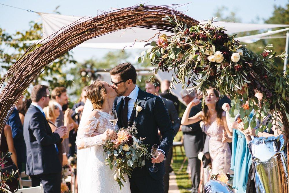 Hochzeit-Loisium-48.jpg