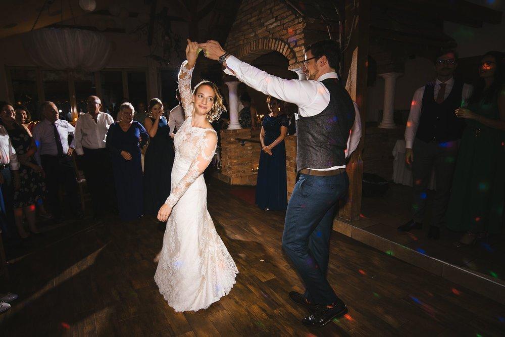 Hochzeit-Loisium-59.jpg