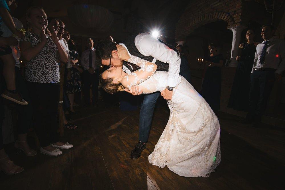 Hochzeit-Loisium-60.jpg