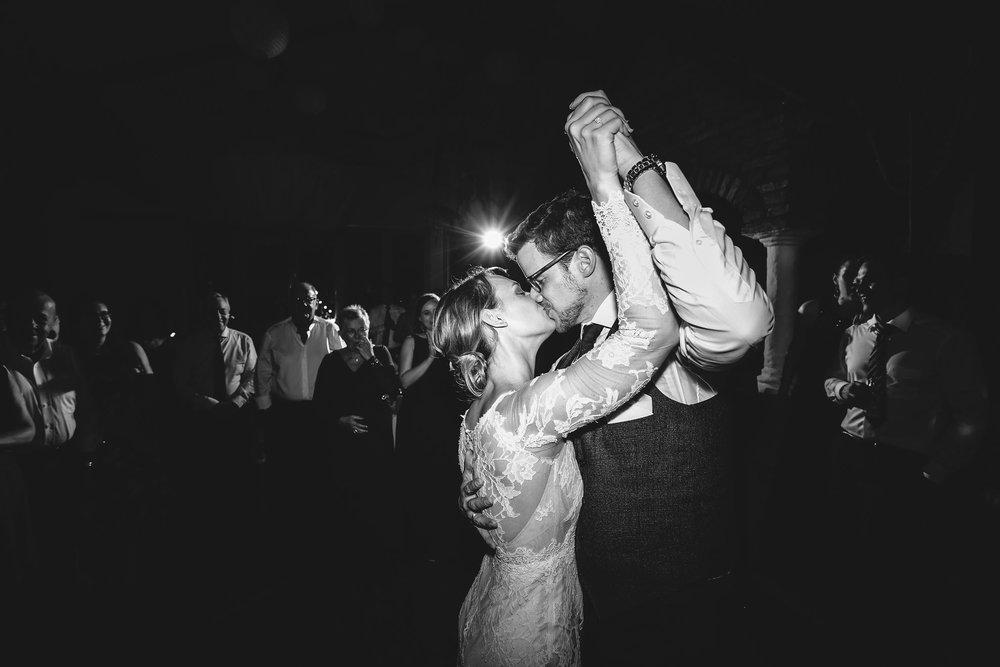 Hochzeit-Loisium-62.jpg