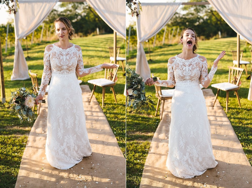 Hochzeit-Traeumerei-11.jpg
