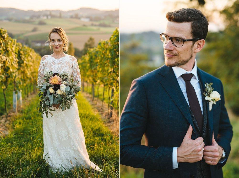 Hochzeit-Traeumerei-13.jpg