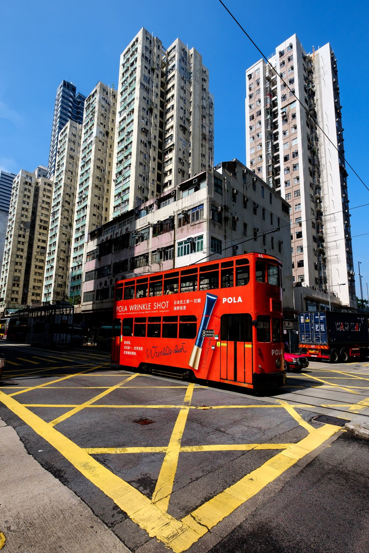 HongKong-19.jpg