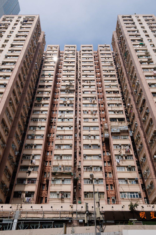 HongKong-20.jpg