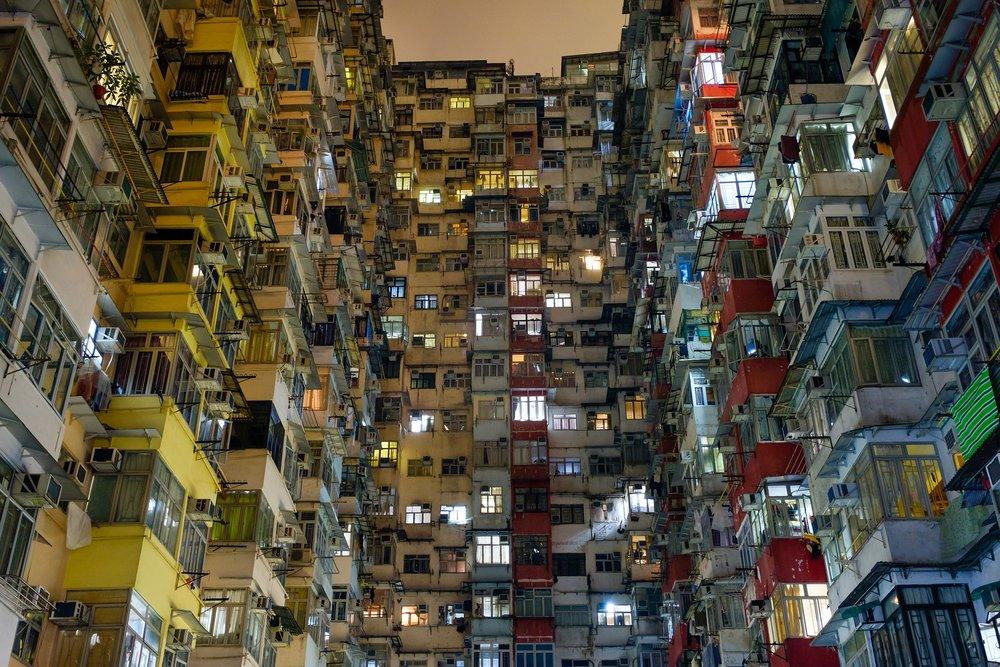HongKong-25.jpg