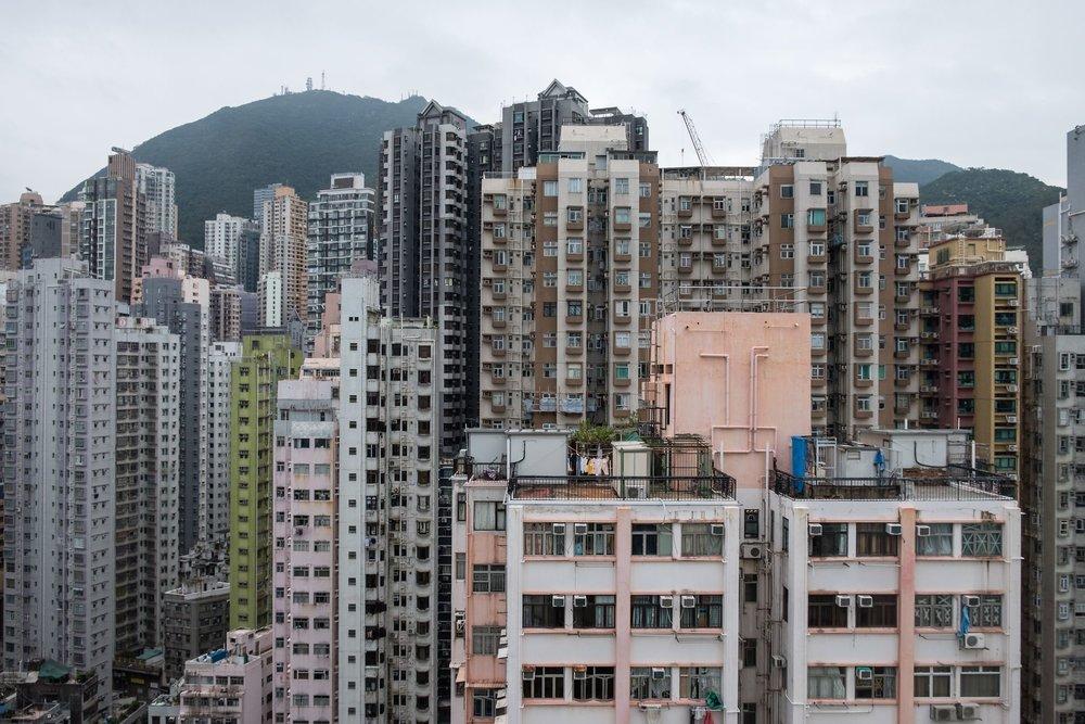 HongKong-32.jpg