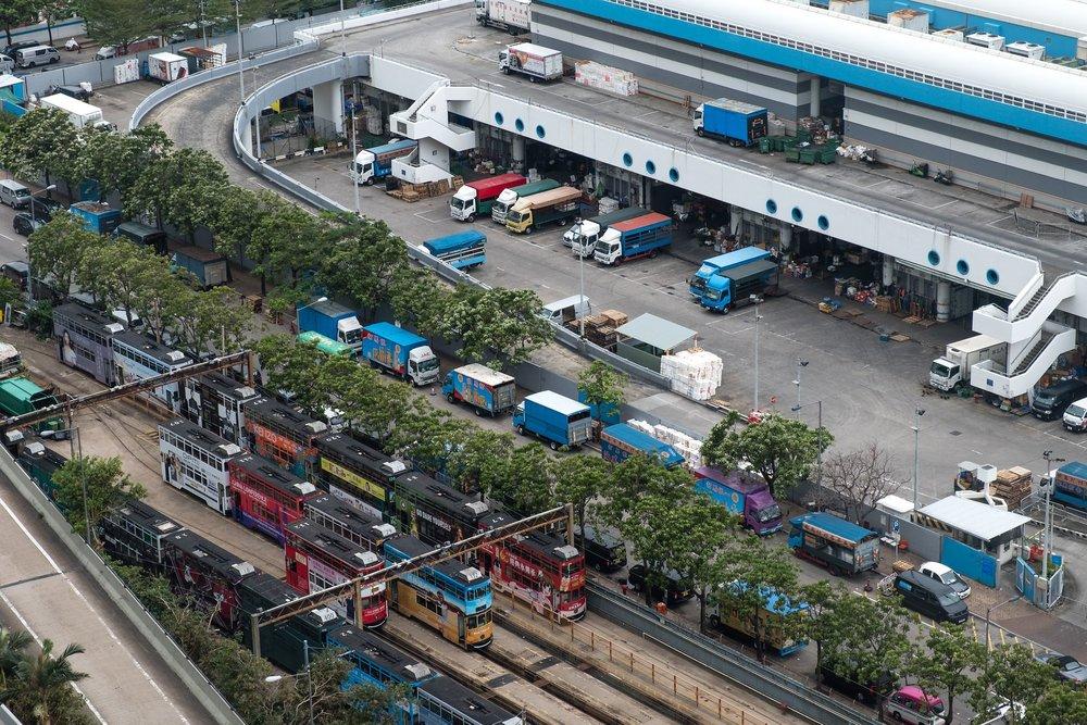 HongKong-33.jpg