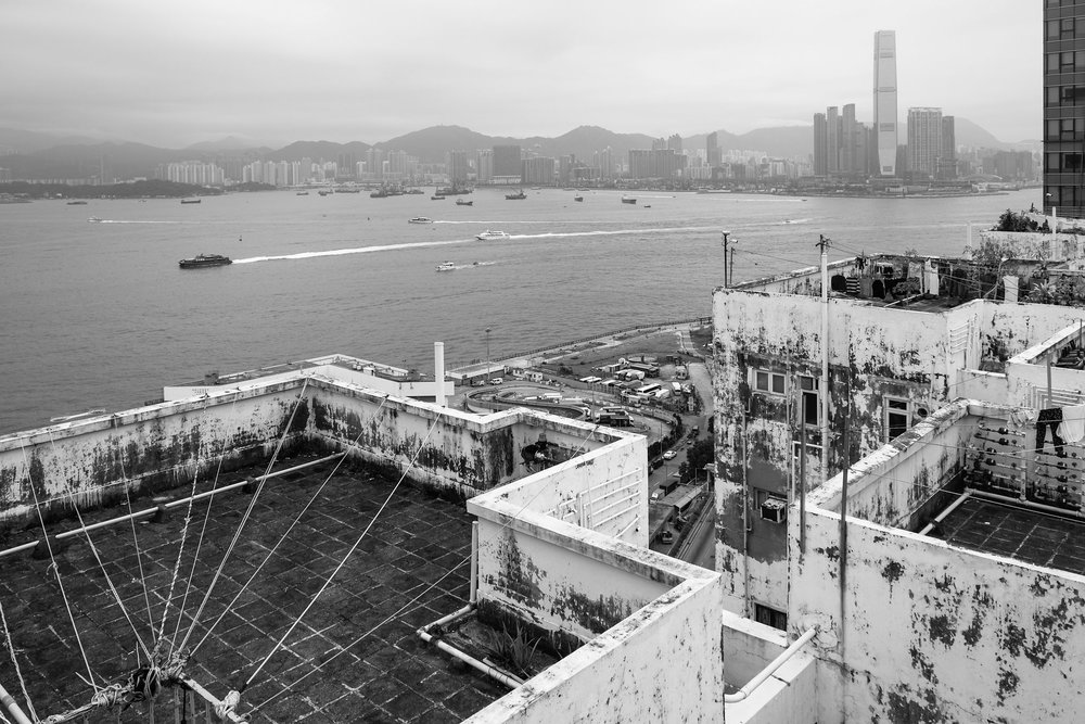 HongKong-40.jpg