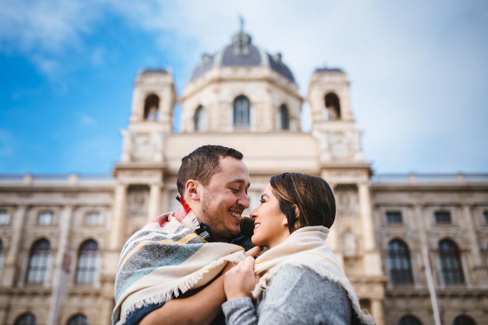 Vienna-Engagement-Photographer-16.jpg