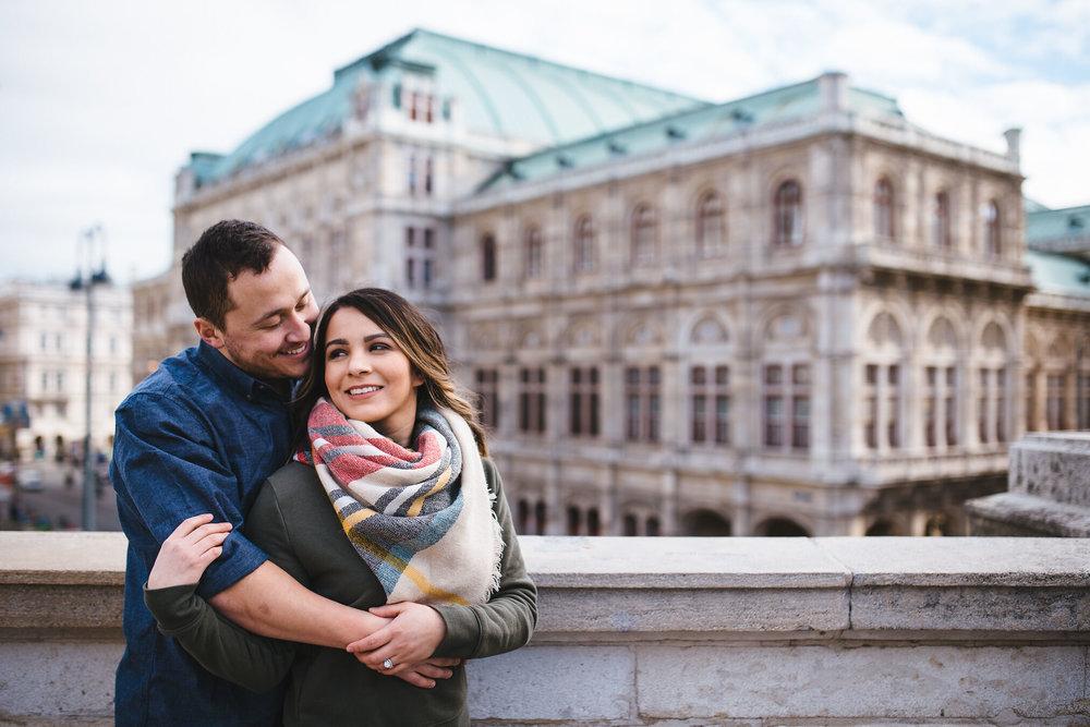 Vienna-Engagement-Photographer-21.jpg