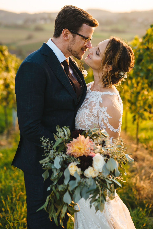Hochzeit-2-1.jpg