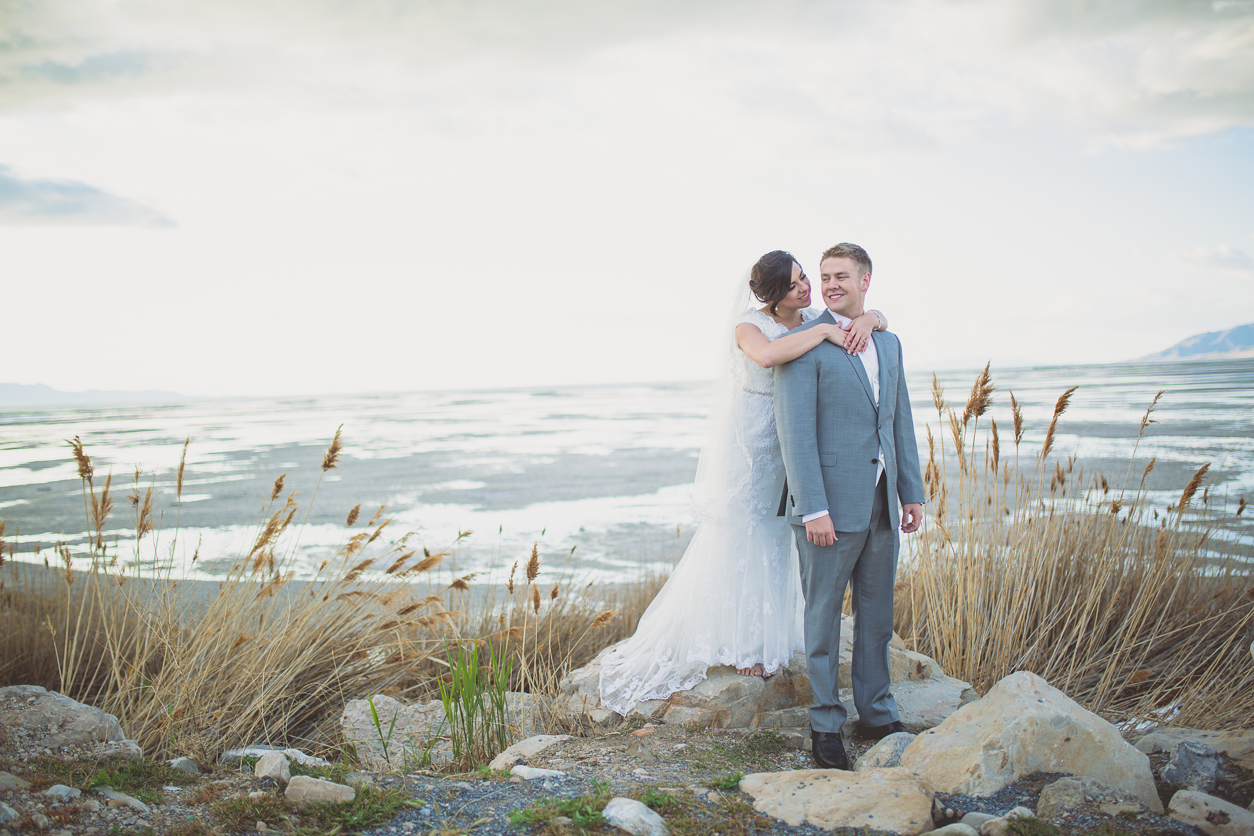 Tyler Shearer Photography Loren & Jovanne Proof Edits Wedding-1092
