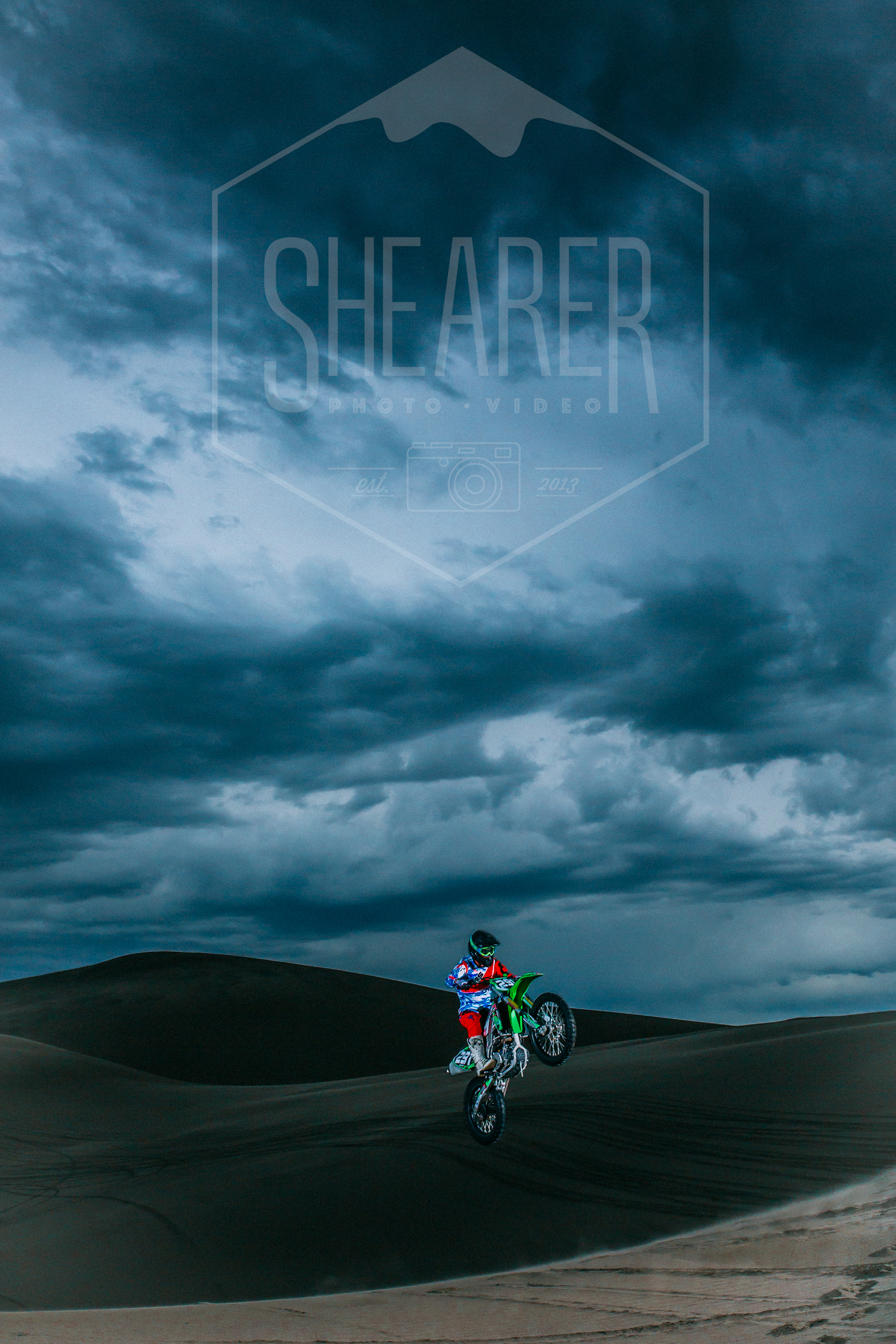Shearer-Photo-+-Video-Rexburg-Idaho-9972