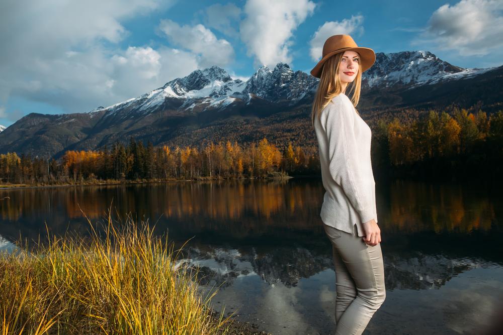 Shearer-Photo-Video-Reflection-Lake-14.jpg