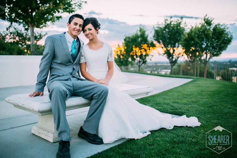 Tyler and Megin Shearer Photo and Video Kayla and Colton bridals wedding rexburg idaho-309.jpg