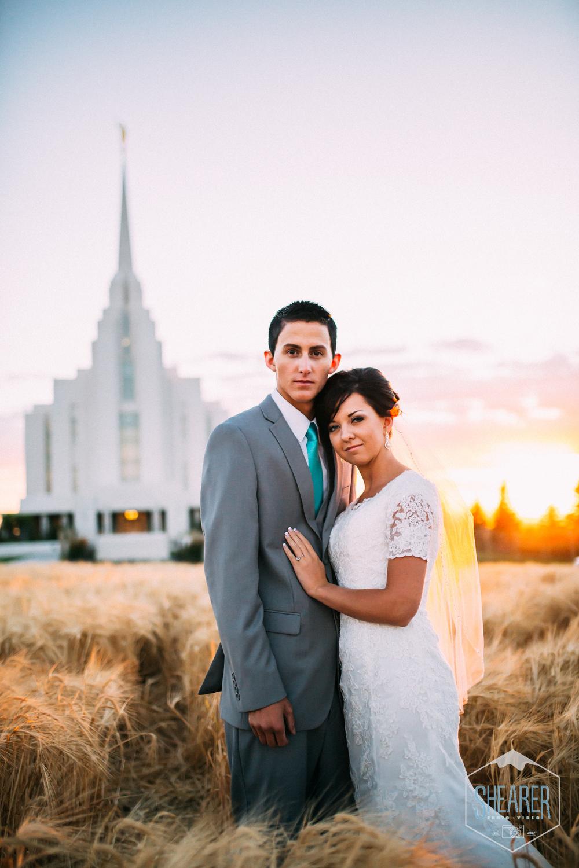 Tyler and Megin Shearer Photo and Video Kayla and Colton bridals wedding rexburg idaho-280.jpg