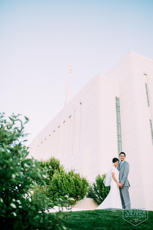 Tyler and Megin Shearer Photo and Video Kayla and Colton bridals wedding rexburg idaho-235.jpg