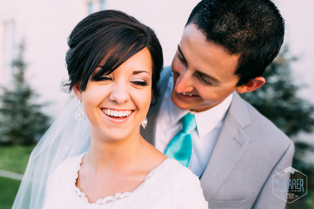 Tyler and Megin Shearer Photo and Video Kayla and Colton bridals wedding rexburg idaho-225.jpg