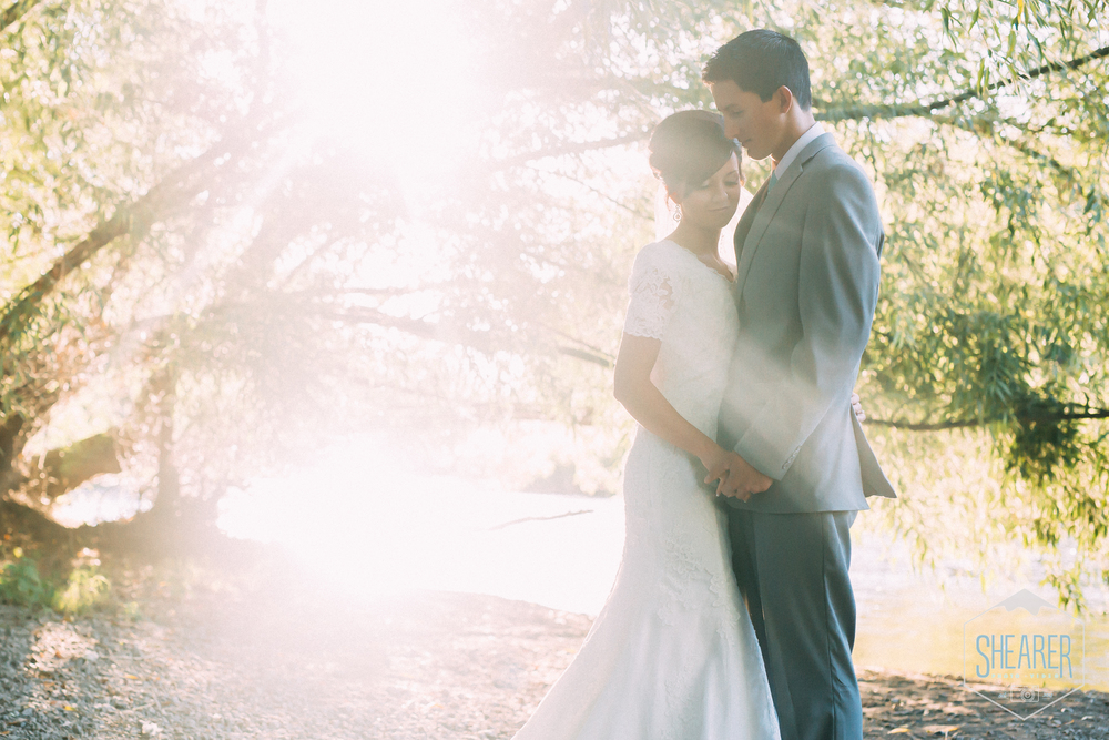 Tyler and Megin Shearer Photo and Video Kayla and Colton bridals wedding rexburg idaho-98.jpg