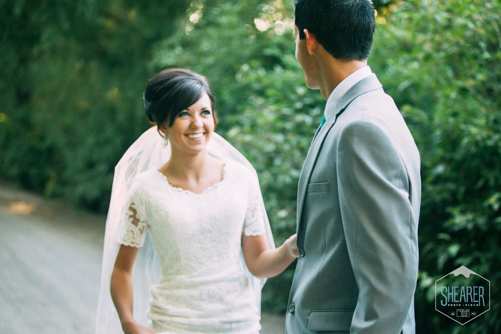 Tyler and Megin Shearer Photo and Video Kayla and Colton bridals wedding rexburg idaho-53.jpg