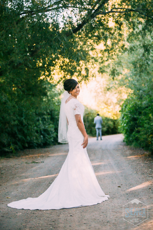 Tyler and Megin Shearer Photo and Video Kayla and Colton bridals wedding rexburg idaho-32.jpg