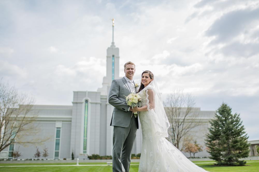 Tyler Shearer Photography Loren & Jovanne Proof Edits Wedding-1542.jpg