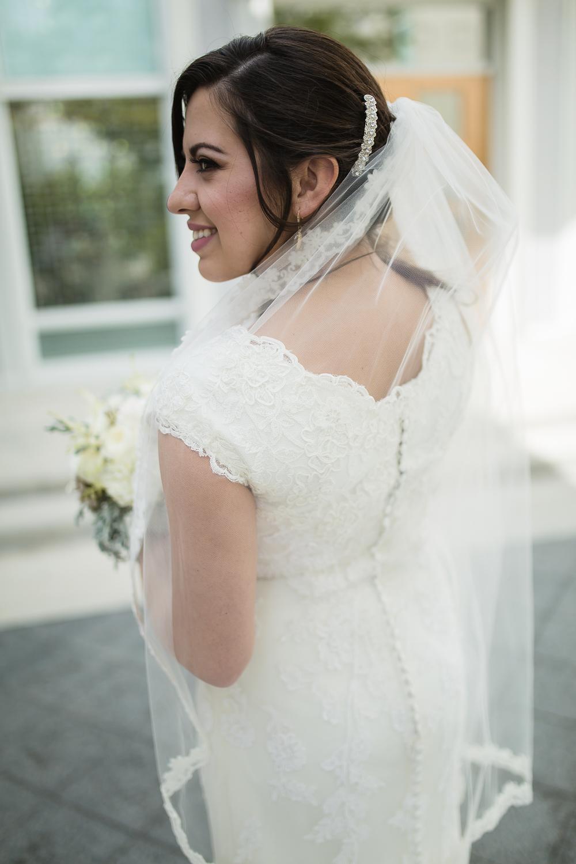 Tyler Shearer Photography Loren & Jovanne Proof Edits Wedding-1492.jpg