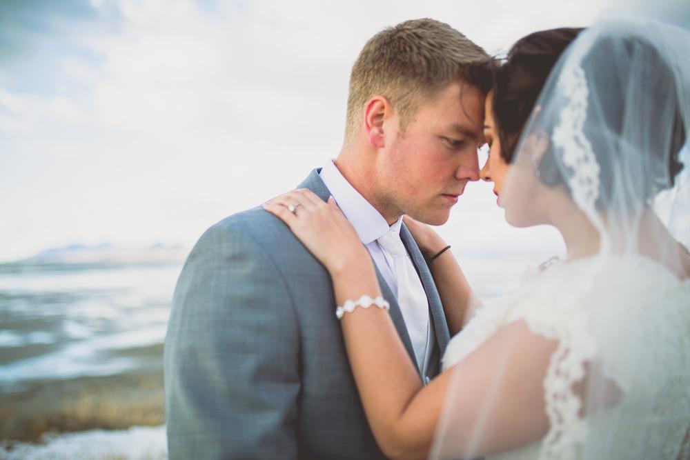 Tyler Shearer Photography Loren & Jovanne Proof Edits Wedding-1000.jpg