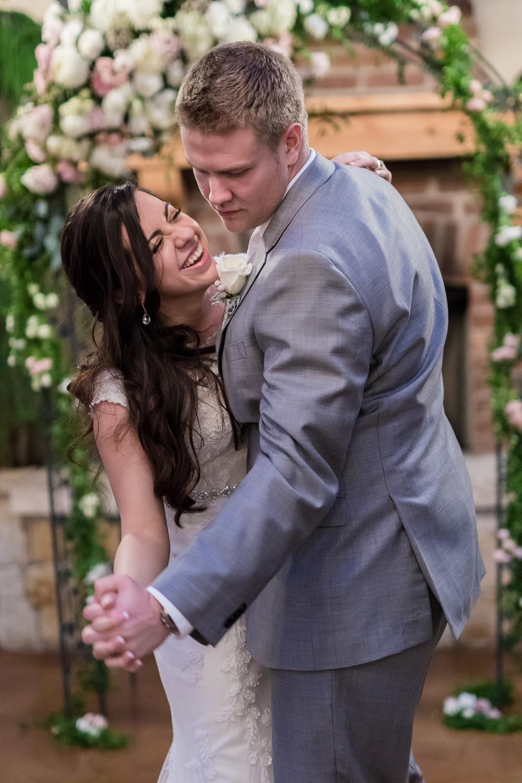 Tyler Shearer Photography Loren & Jovanne Proof Edits Wedding-2-145.jpg