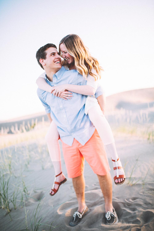 Tyler Shearer Photography Katie and Scott Engagements Rexburg Idaho-257 (Tyler's iMac's conflicted copy 2015-08-04).jpg