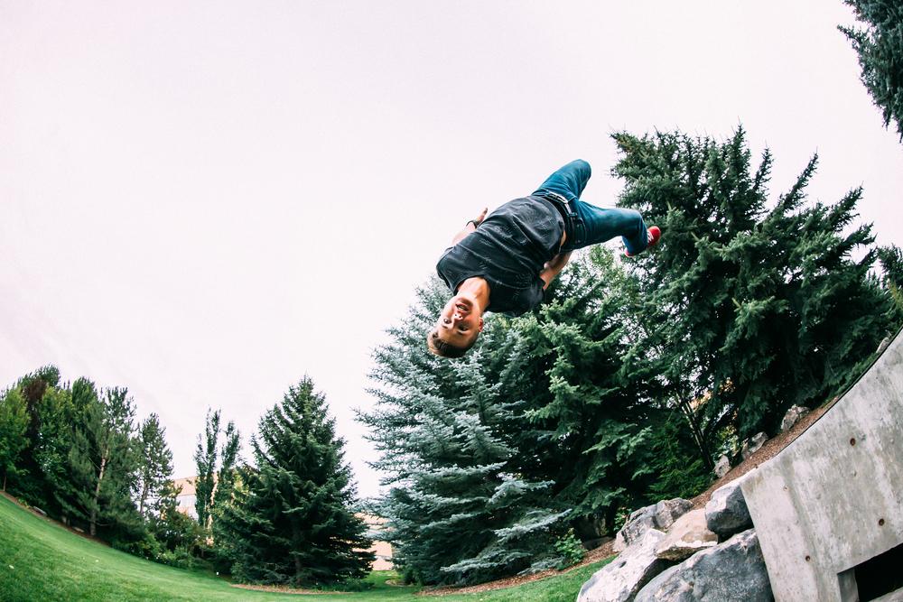 Daylen Dameron - Shearer Photo and Video Rexburg Idaho Wedding Photographer and Videographers-79.jpg