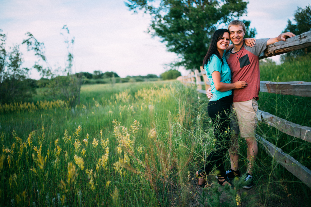 Tyler Shearer Photography Lyndsie & Justin Engagements-199.jpg