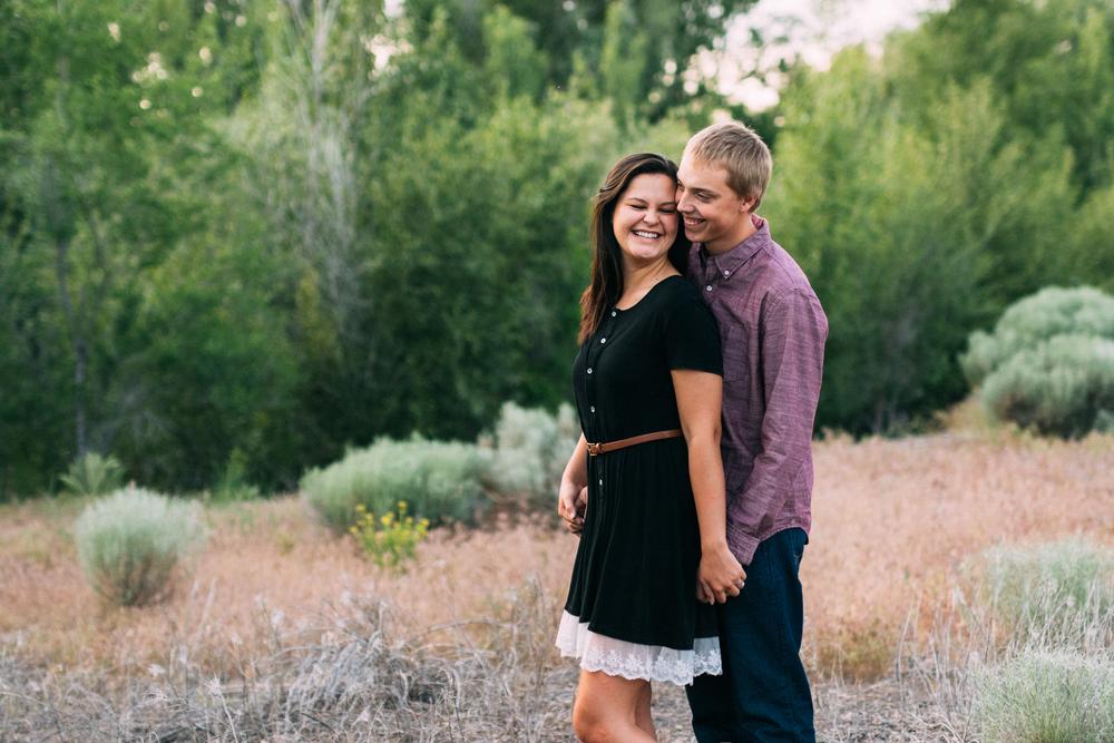 Tyler Shearer Photography Lyndsie & Justin Engagements-82.jpg