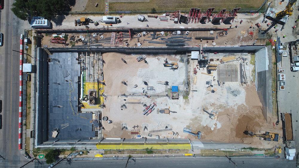 Foundry-Construction-8.7-2.jpg