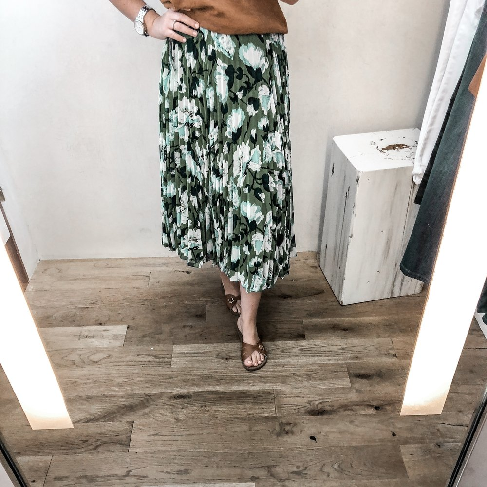 Anthro midi skirt.JPG