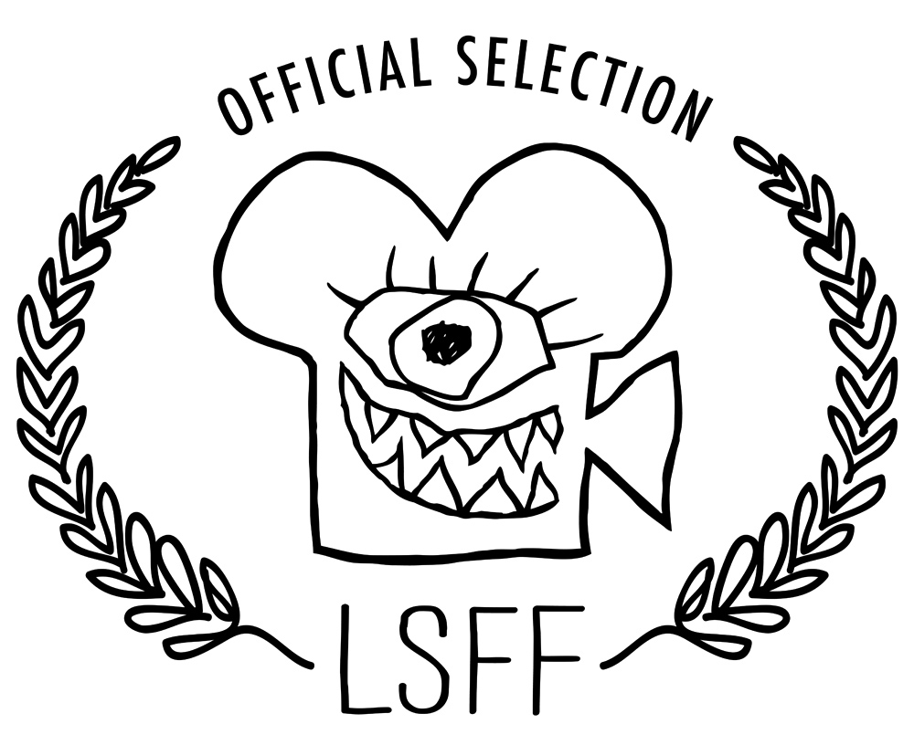 LONDON SHORT FILM FESTIVAL, FULL LINEUP