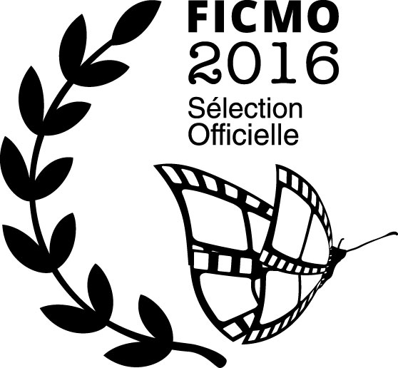 FICMO_selection_officielle_2016_noir.jpg