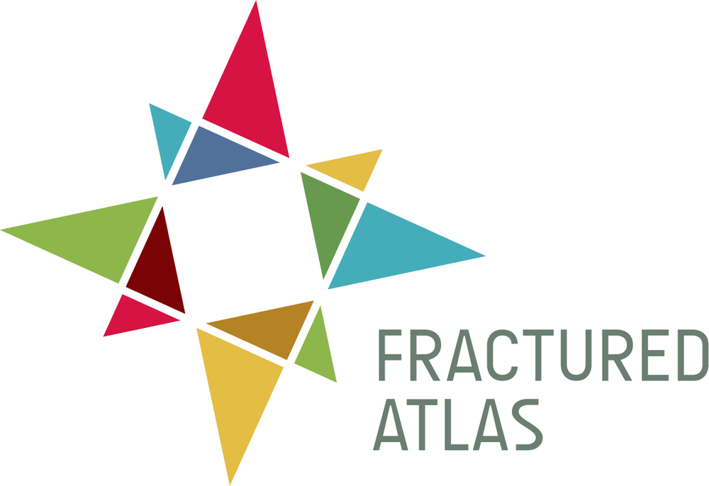 frac_atlas-logo copy.jpg