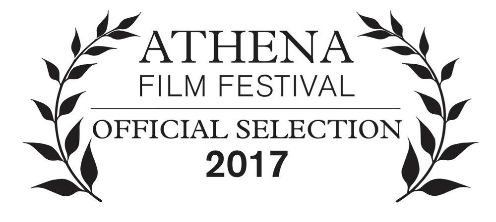 ATHENA-FilmFestival-Accolade2017.jpg