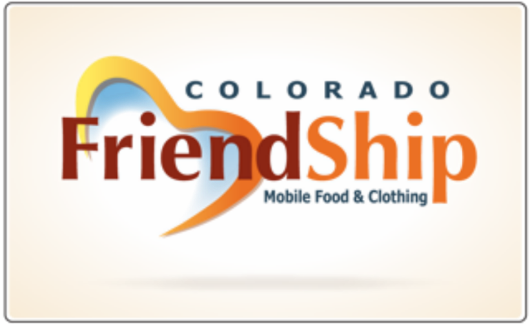 Copy of Colorado FriendShip