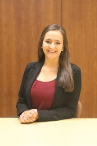 """""""As VP of Operations and a representative, I have loved giving back to my peers and Leeds. My time on the council has given me the opportunity to enhance the student experience and make a difference. I can't wait for all we have planned this semester!I strive to continue the excellence at the Leeds School of Business through offering opportunities and representing my peers."""""""