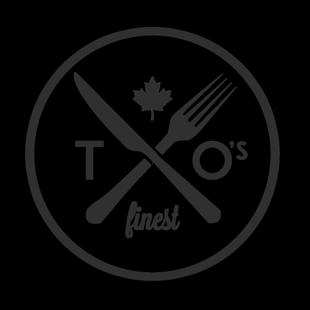 Torontos_finest_logo