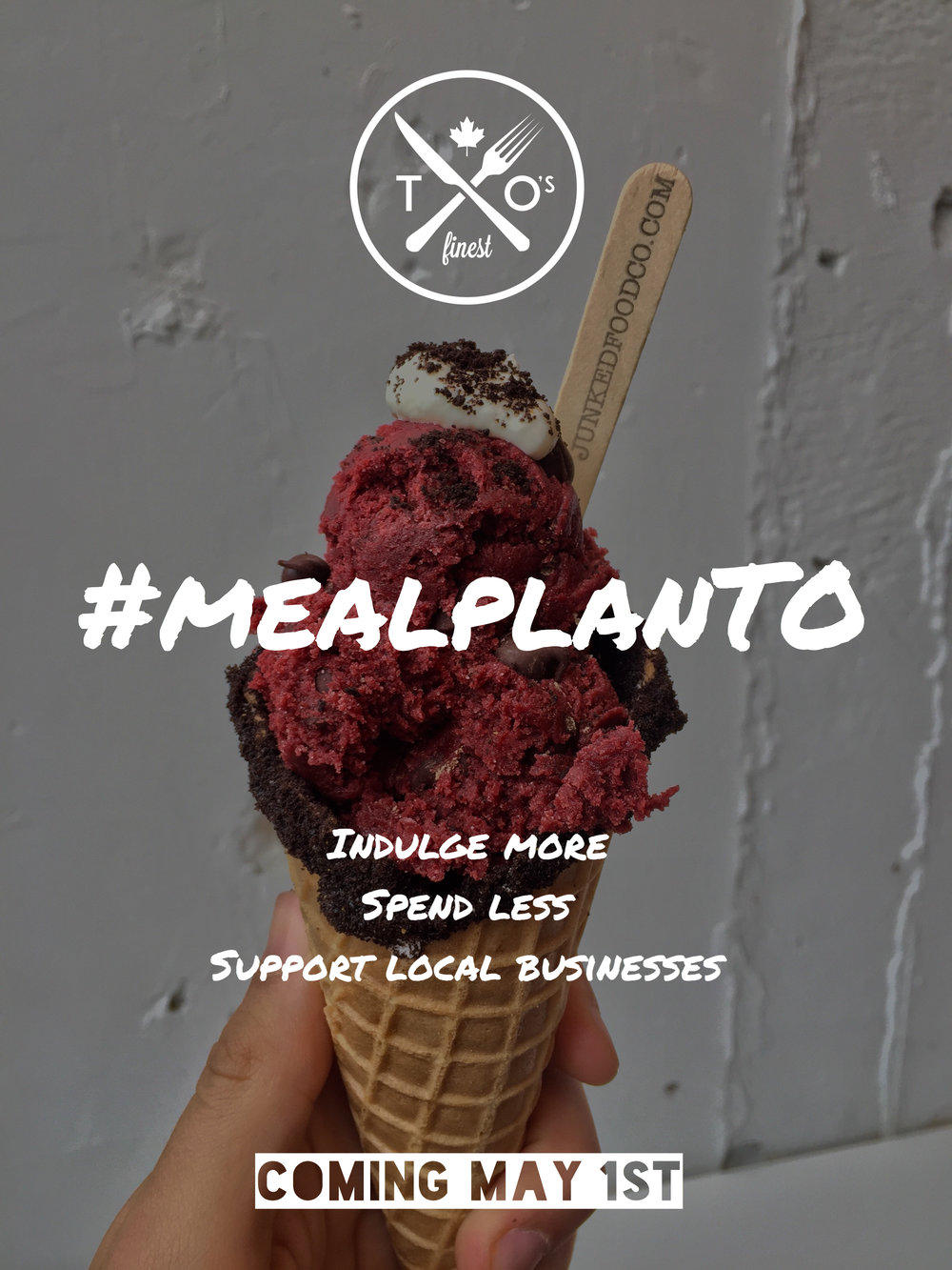 meal_plan_tos_finest