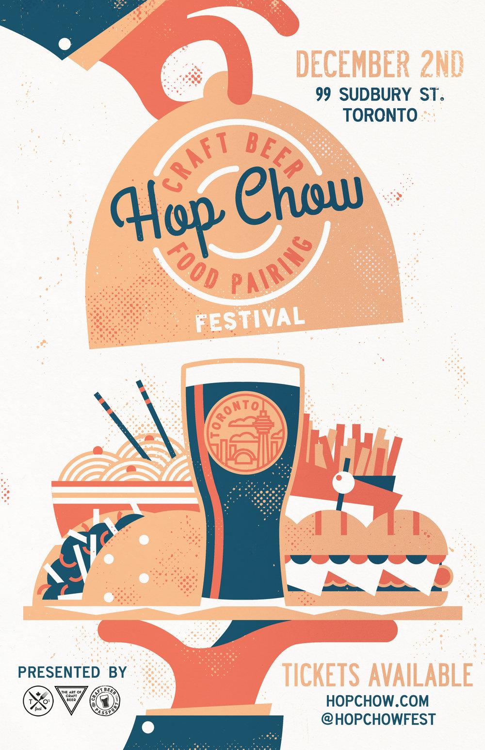 Hop Chow Poster.jpg