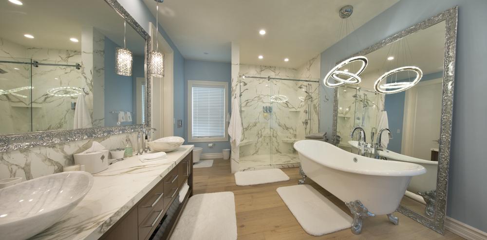 bathpan2.jpg
